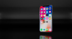 iOS 14 est maintenant disponible sur iPhone