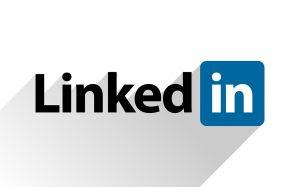 LinkedIn propose désormais une fonctionnalité Stories