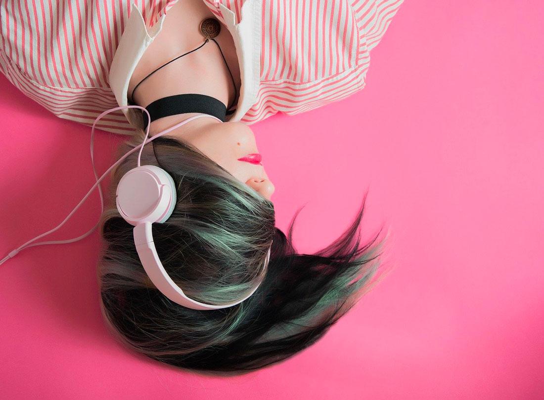 Choisir les bons écouteurs