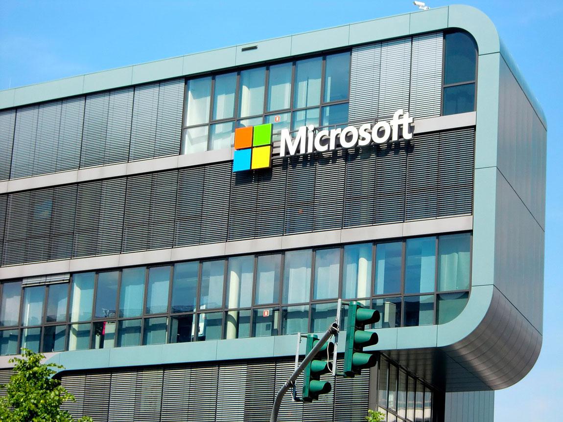 comment supprimer un compte de Microsoft Outlook
