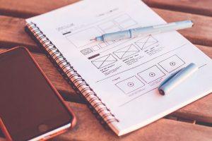Agence Web La Roche sur Yon : des développeurs compétents pour un site internet de qualité