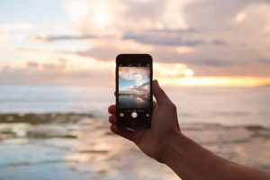 Les formations pour la réparation de vos smartphones