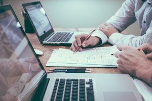 Agence Web Strasbourg : des solutions digitales adaptées