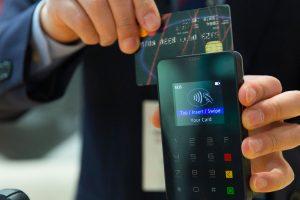 Avis Fortuneo banque en ligne : des services avantageux